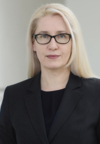 Dr. Claudia Schossleitner LL.M (medical law)