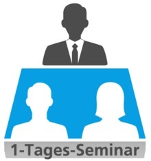Update IT-Sicherheit & Compliance 2019 (Wien) - Seminar