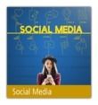 Social Media Guidelines - E-Learning
