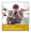 Stress- und Burnoutprävention - E-Learning