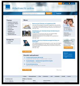 1287 6 Gesellschaftliche Versorgungsanstalten Arbeitsrecht Online