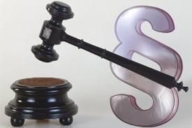 Abtretungsvertrag: Notwendigkeit der Beiziehung eines Dolmetschers ...