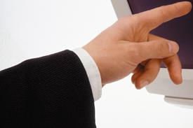 Widerspruchsrecht Des Betriebsrats Bei Kündigung Arbeitsrecht Online